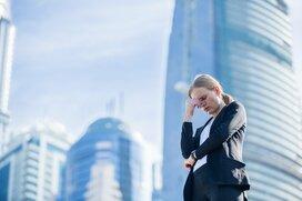 高収入女子の有配偶率と葛藤、現代では「理想の女性」?