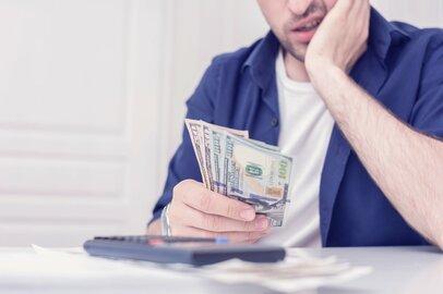 「収入が低くても問題ない!」貯金が苦手な人が1年で100万円を貯める方法