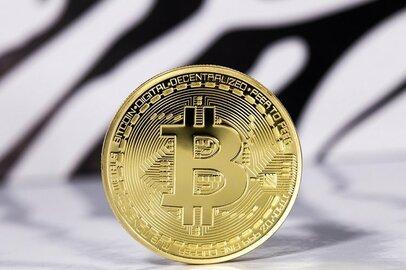 ビットコインが有望な投資先なのはなぜか―新興国の現状から考える