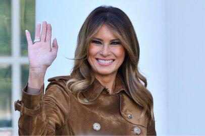 元大統領夫人たちにみる、アメリカの「お金持ち女性」の特徴