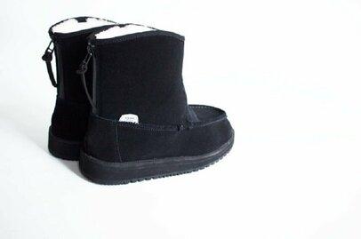 今年の冬の相棒に。ブーツを新調するならこの6アイテムがオススメです!