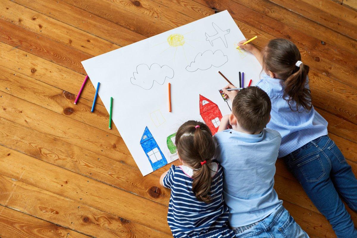 『ニャンとしてもはやく走りたい子ねこ』が大賞!~「こども絵本づくりコンクール」で得た「未来の教育への気づき」~