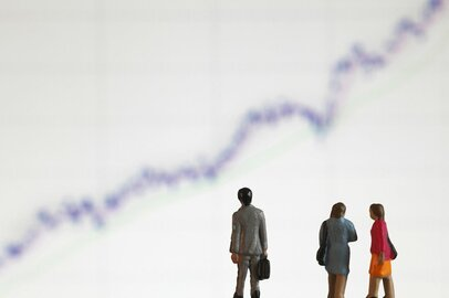 1年間で株価が約3倍! カラオケ、フィットネスのコシダカHD絶好調の理由
