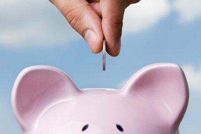 節約本来の目的を理解してムリなくお金を貯める方法