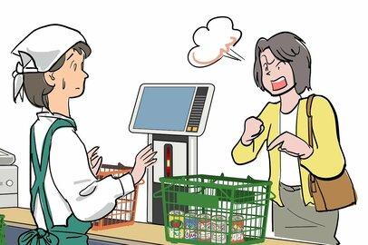 トンデモ顧客の「まさかのクレーム」、接客スタッフの対処法とは?
