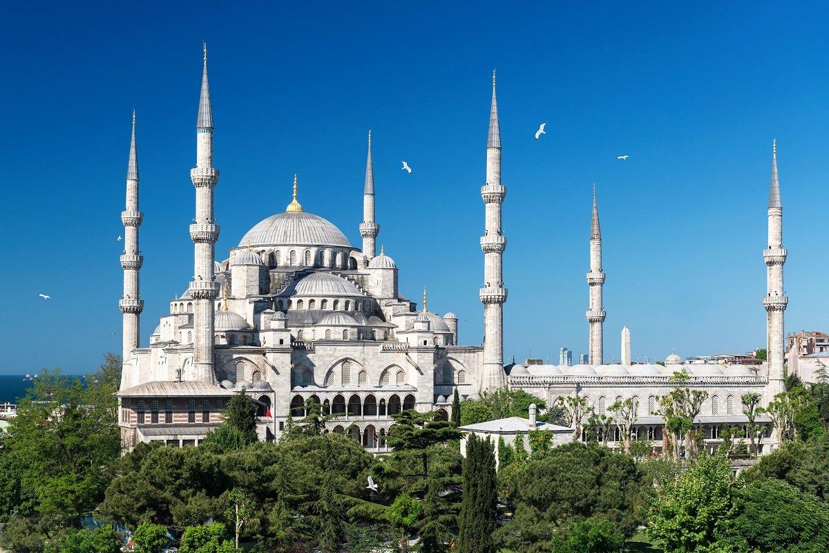 トルコリラの受難ふたたび〜トルコの難局が続く背景は?