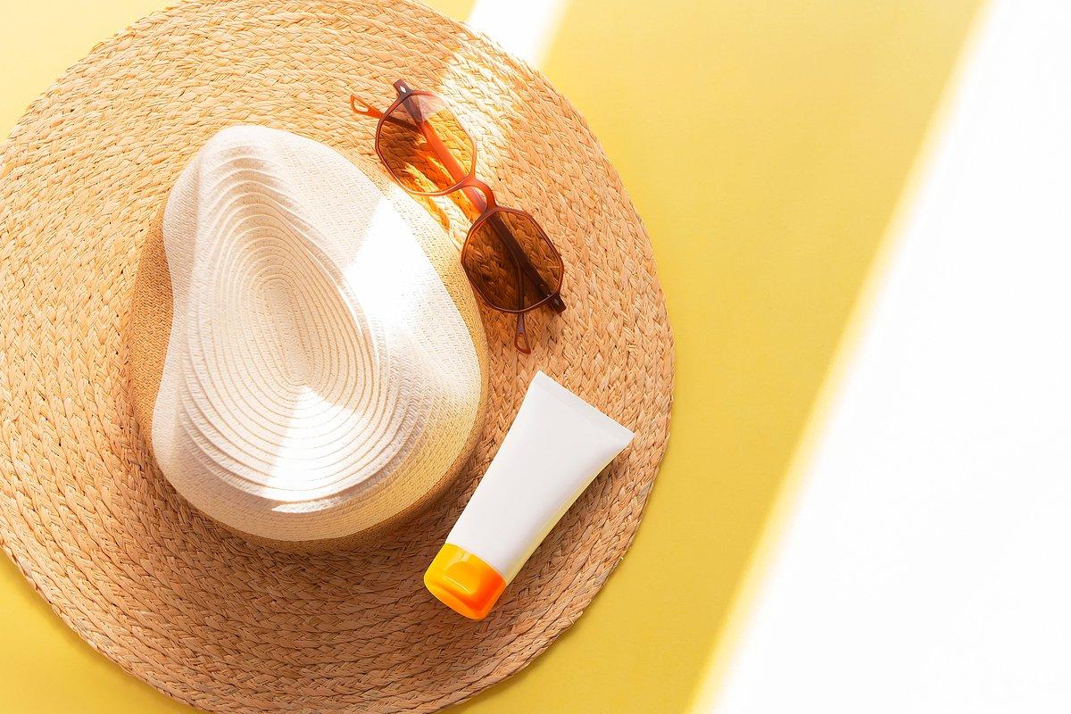 マツキヨブランド「ヒルメナイドローション」がSNSで話題。夏場の乾燥対策に