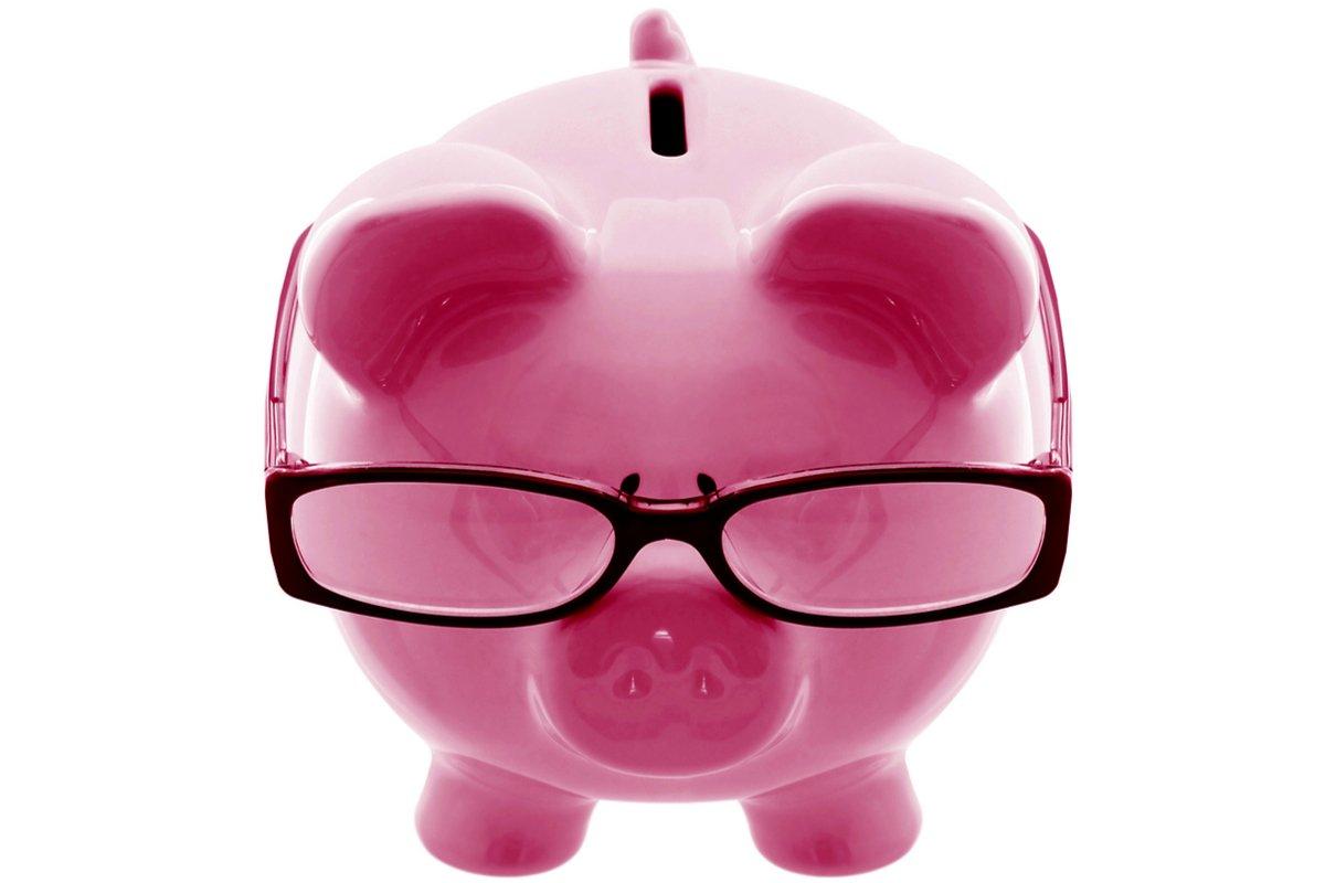 65歳以上の無職世帯「老後の貯蓄」平均いくらか