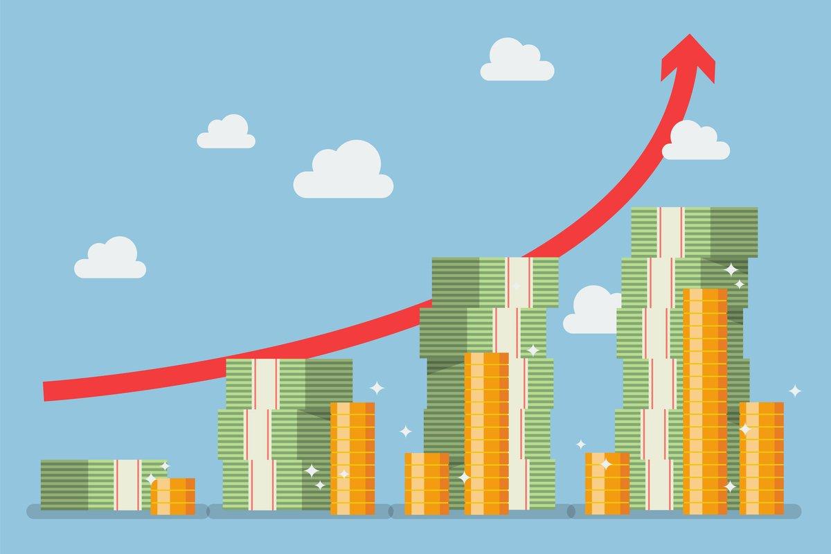 会社員と比較「公務員の退職金事情」2000万超えは本当か