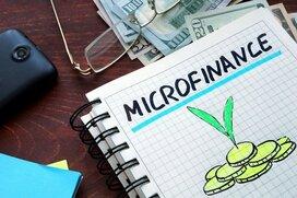 実は返済率の高いマイクロファイナンス。では何が問題か?