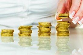 家計のスリム化は「固定費」がカギ!2020年こそ貯蓄を増やそう