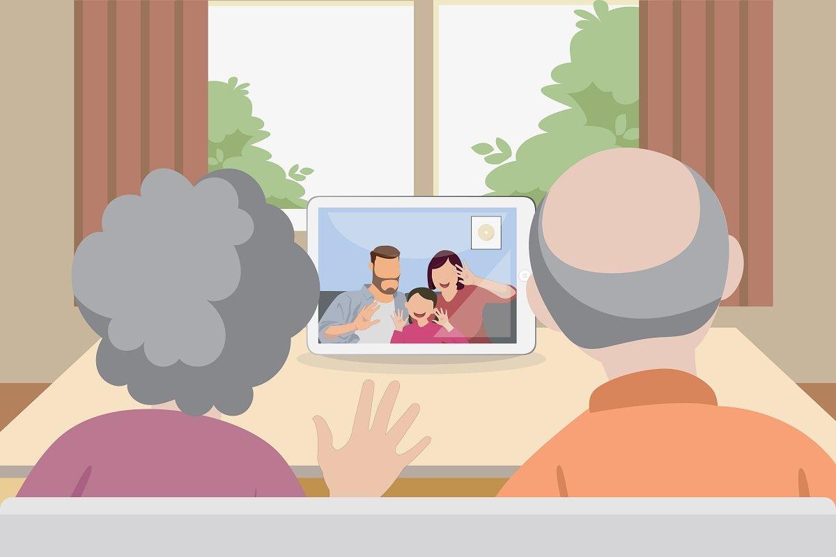 「孫の教育」への口出しがツラい…価値観が違う祖父母との付き合い方