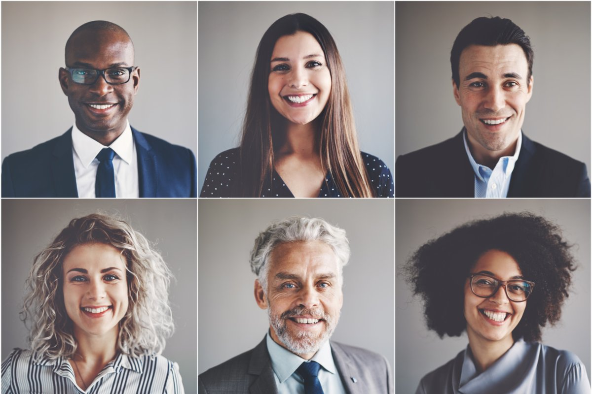 女性会社員の給料、企業規模でどれくらい違う?~職場における男女差を考える~