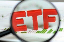 超人気商品? 上場投資信託(ETF)が存在感を増す裏で起きていること