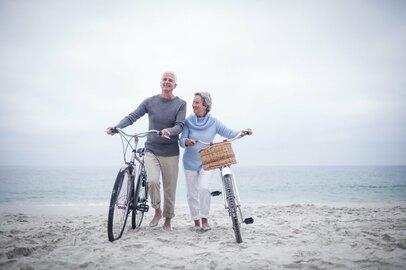 60歳前には誰もが気になる定年退職金!みんないくら手にするのか