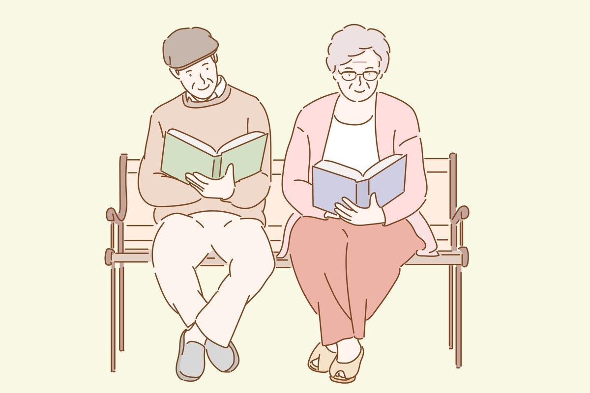 50代の貯蓄額「ゆとりの老後にお金はいくら必要か」