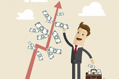 日本のお金持ちを徹底分析!会社員が「富裕層」を目指すには?