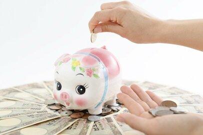 貯蓄のコツを34歳までに1000万円貯めた「普通のOL」に聞いてみた