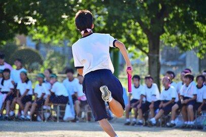 小学校の運動会は楽しいけれどストレスも…親戚まで集まる一大イベントに