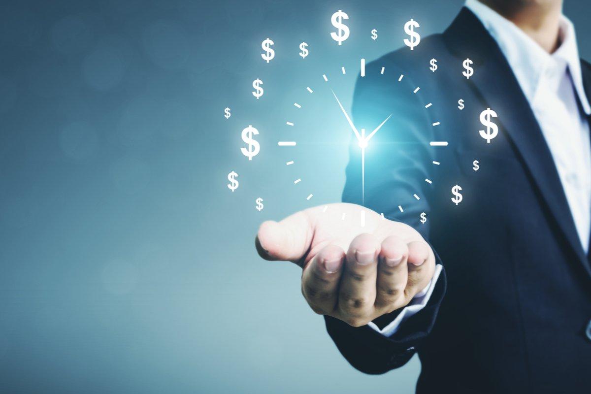 年収400万円の平均貯蓄額は900万円?「貯蓄1000万円」を達成する「朝活」とは