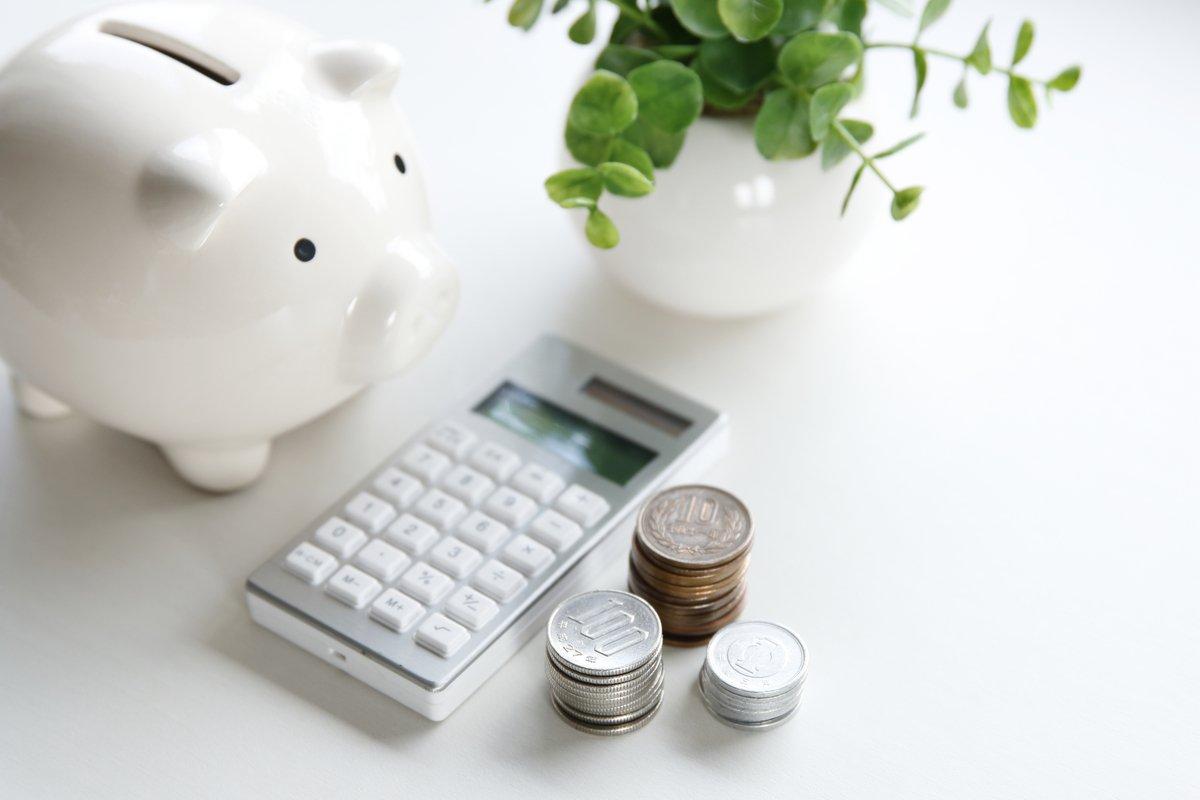 働き盛りの40代の貯蓄額はいくらなのか