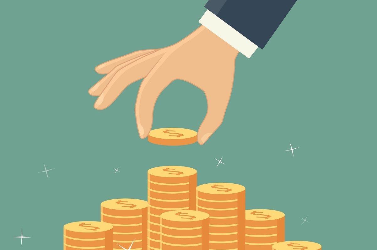 「成功報酬付き公募投信」には要注意~問題点は何か?