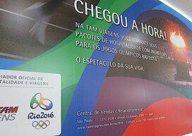 ブラジルのリオ五輪は間に合わない、は本当か? 現地を実際に歩いてみた:証券アナリスト ブラジル訪問記(4)