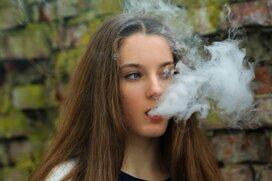 電子タバコも体に悪い? WHOが見解を発表