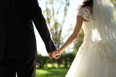 「父親みたいな人と結婚はあり?」渋谷にいた130人の女子高生に質問した結果とは