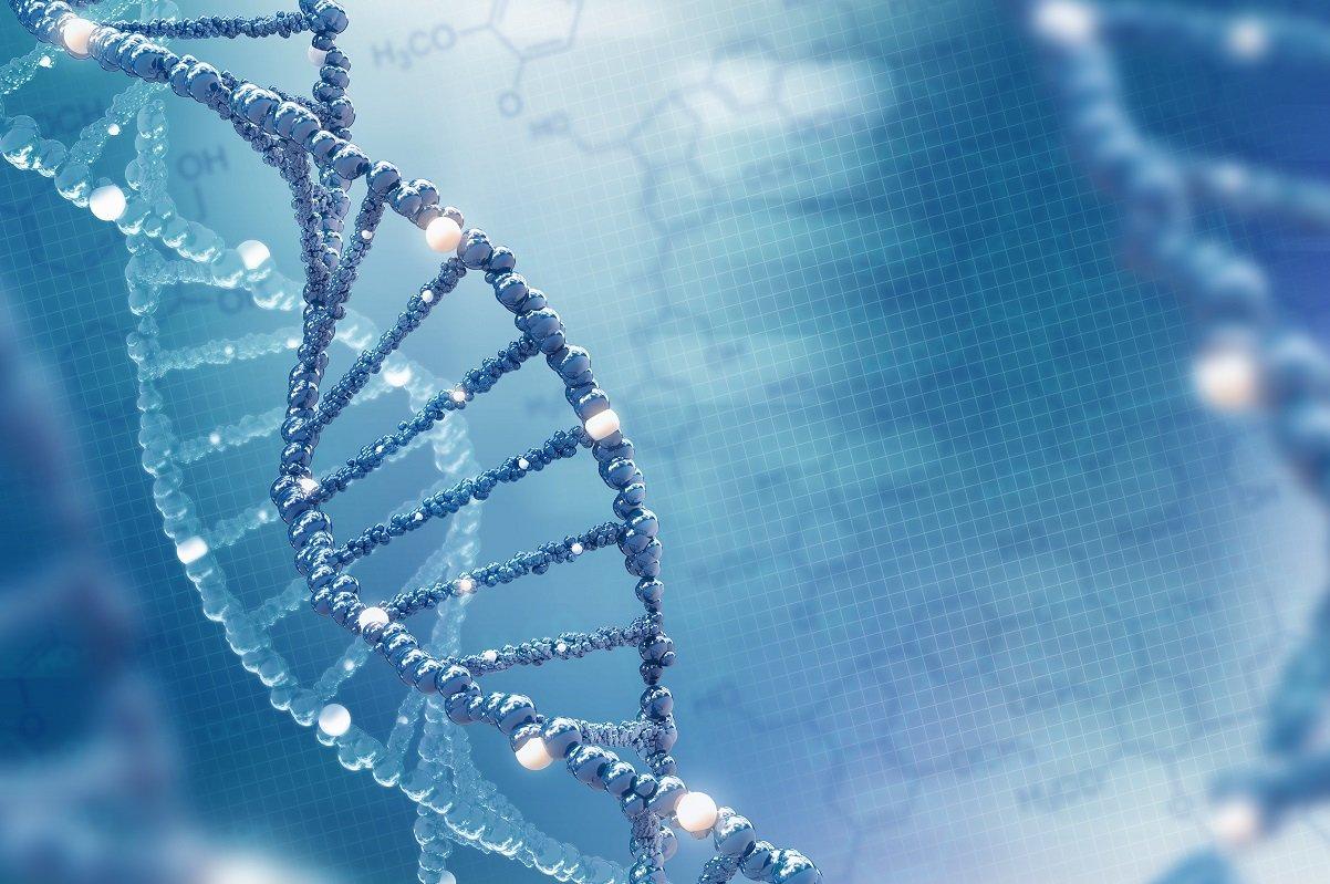 進展するがんゲノム医療、医療の適正化と創薬に期待