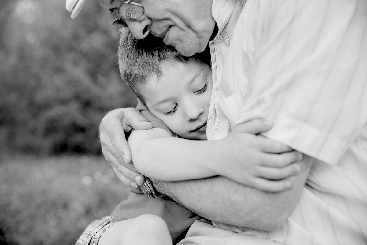 曾祖父に溺愛されて育った父の末路。いまこそ考えたい、「子どもの自主性」の重要性