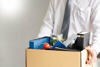 大企業をさっさと辞める新卒社員の離職理由。就職してよかったこと・悪かったこと