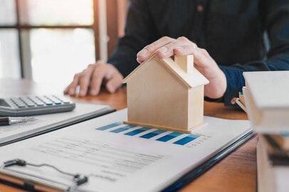 「住宅ローン」あり・なしで、金融資産はどれくらい違う?