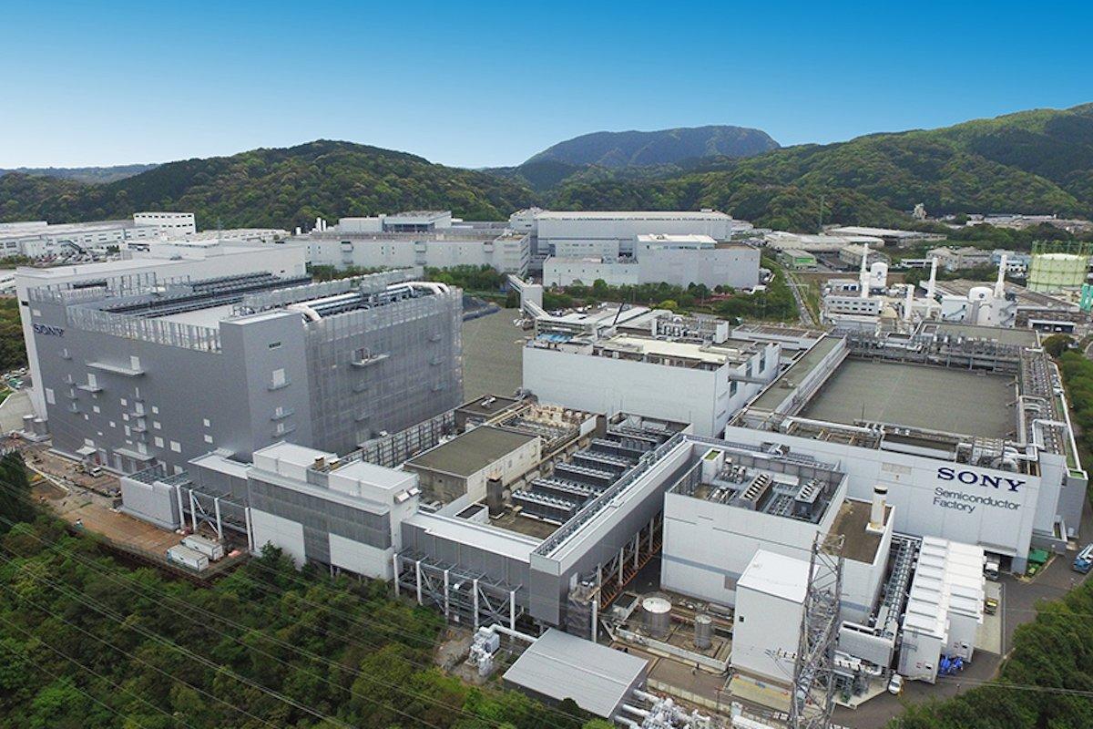 ソニーは台湾TSMCと合弁するのか?その可能性を検証