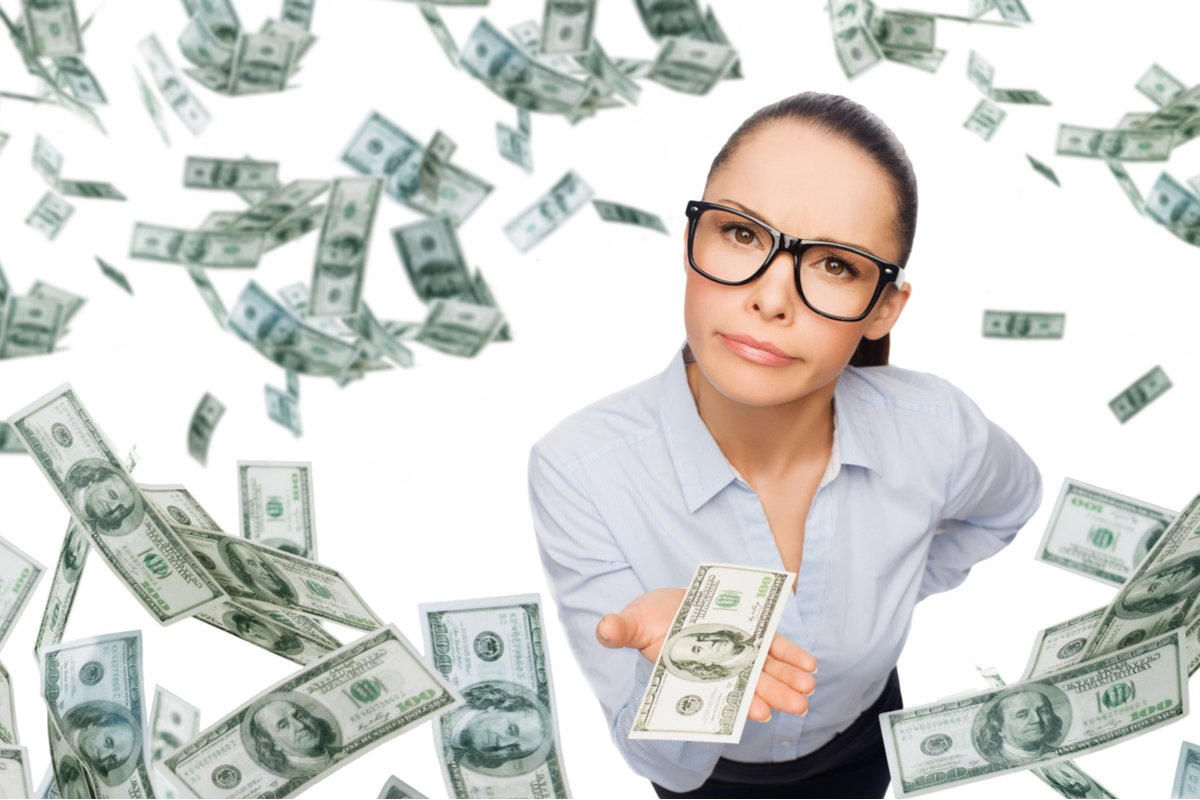 イマドキの子育て費は2000万円超!老後資金準備と両立するには
