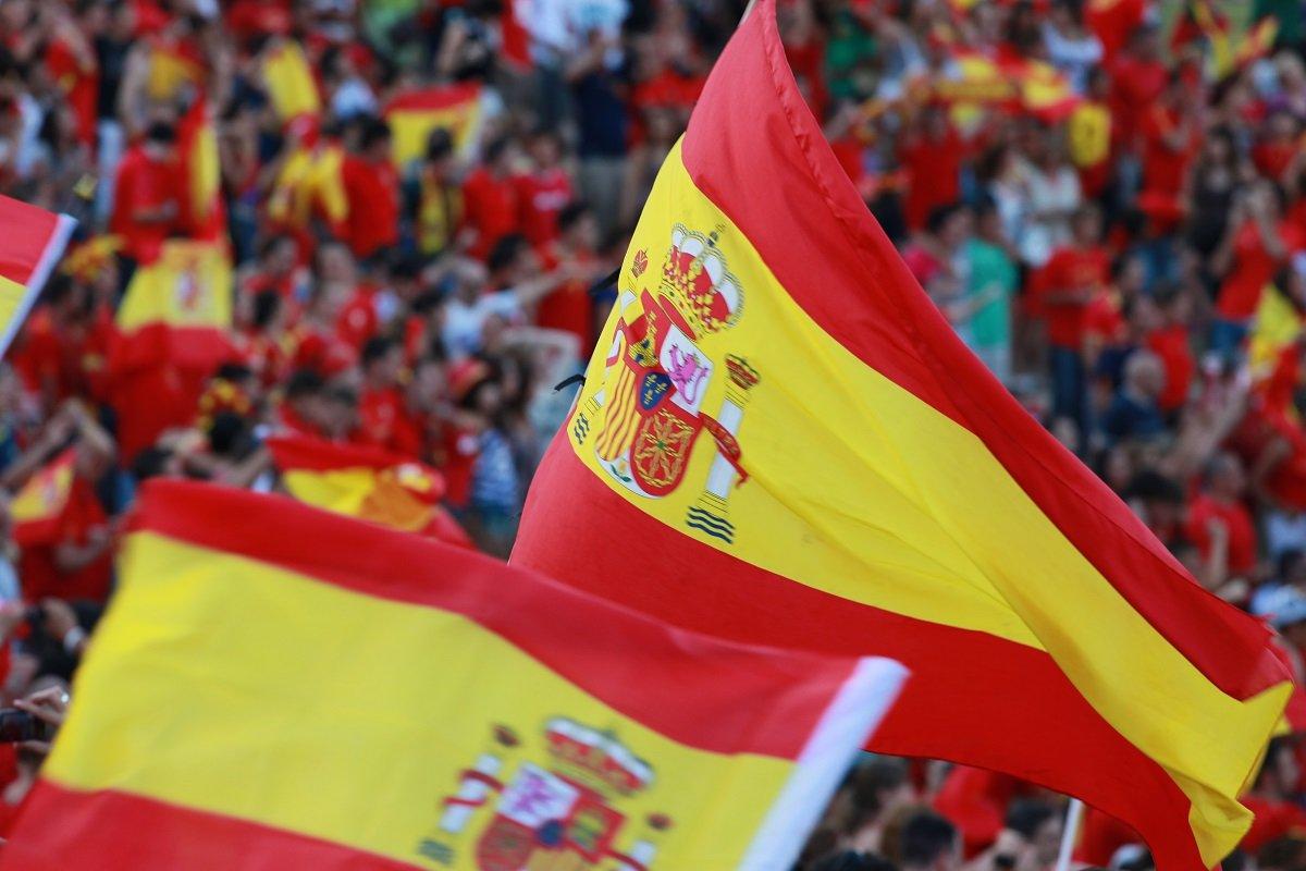 歌詞のない国歌、スペイン「国王行進曲」のまぼろしの歌詞
