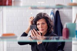9割が40歳以降の「髪に悩む」専門家が教える「卒母」世代のヘアケア