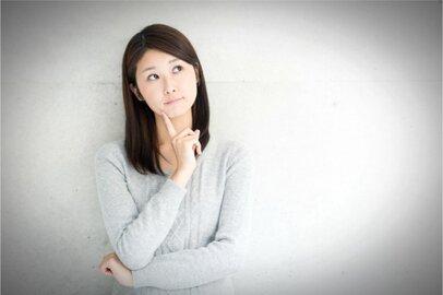 妊娠したら仕事は続ける?辞める?仕事先への伝え方、辞める時期や職場でのつわり対策は
