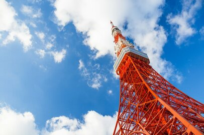 東京の起業家必見の補助金!「東京都創業助成事業」受付開始