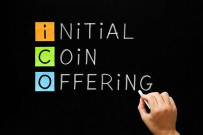 仮想通貨による資金調達「ICO」は、うさん臭いのか?