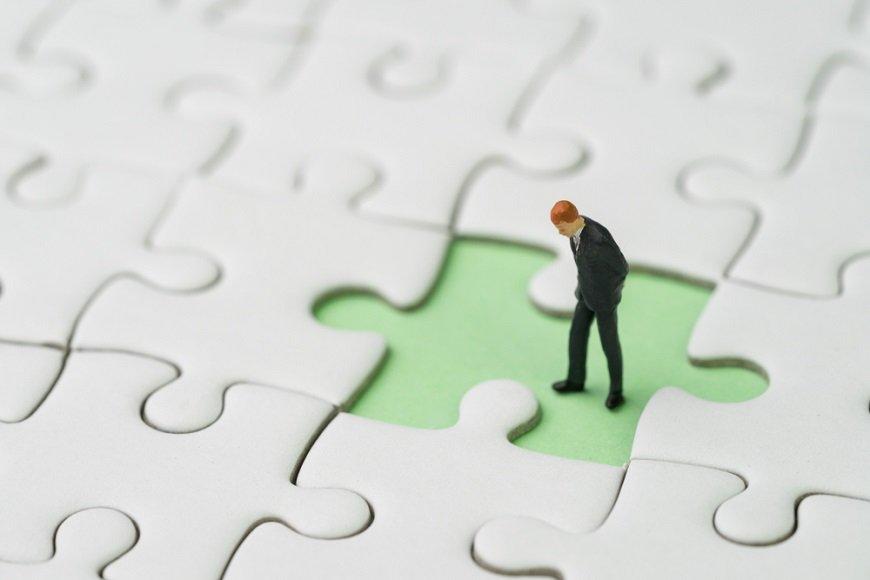 「元本確保型投資信託」が元本保証できない理由