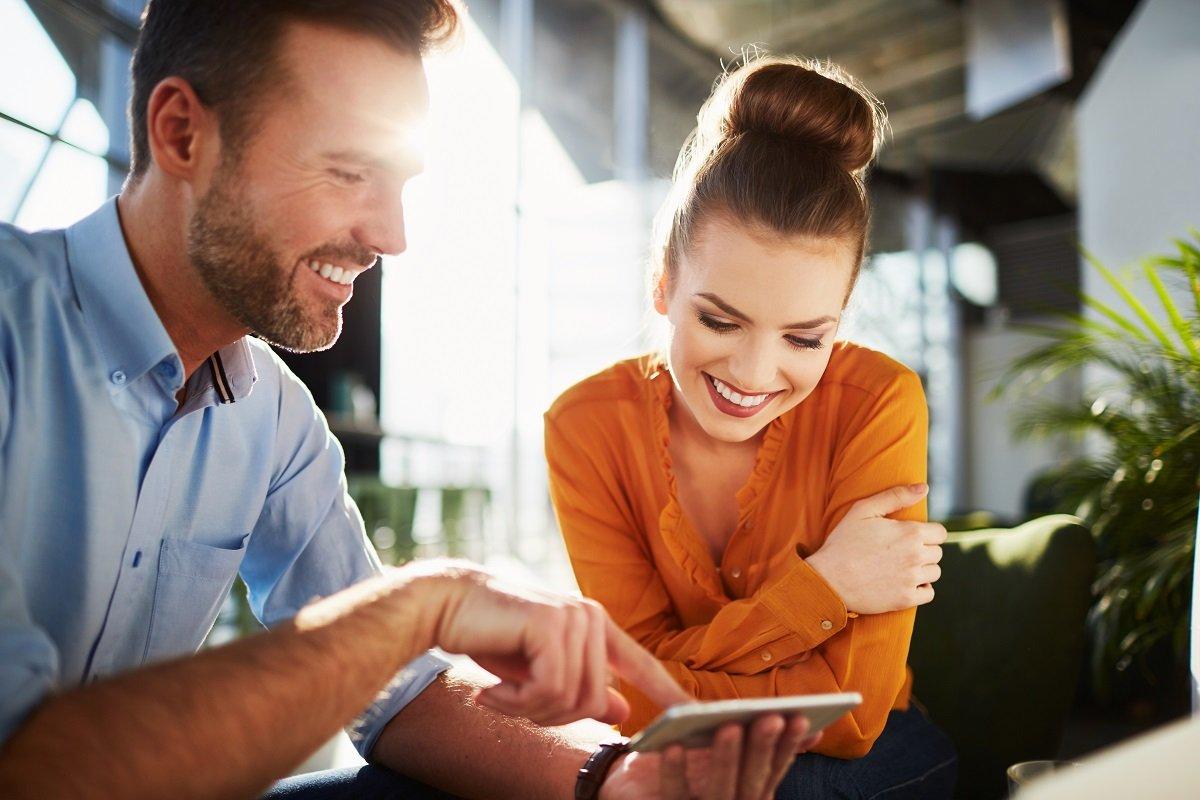 「仕事がデキて女性と遊べる男」に共通する対人関係とお金のルールとは