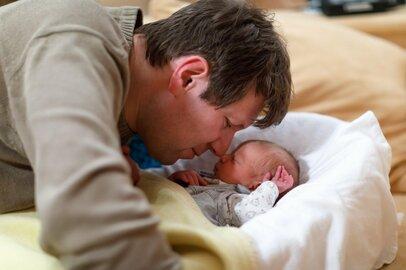 滝クリに続き、朋ちゃんも高齢出産!体験したママにメリット・デメリット聞いてみた
