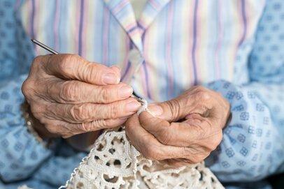 老後に向けた貯蓄の目安は何千万あれば安心?