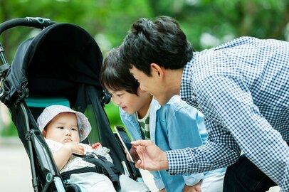 幼児の車内置き忘れ事故の悲劇、「やっぱり父親じゃダメ」と言わないで!