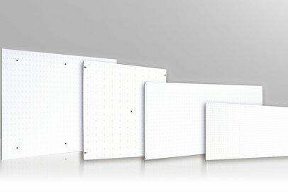台湾LED大手のレクスター、ミニLEDバックライト製品群を発売