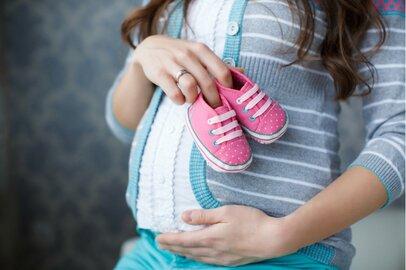 産休前に是非知っておきたい制度とお金