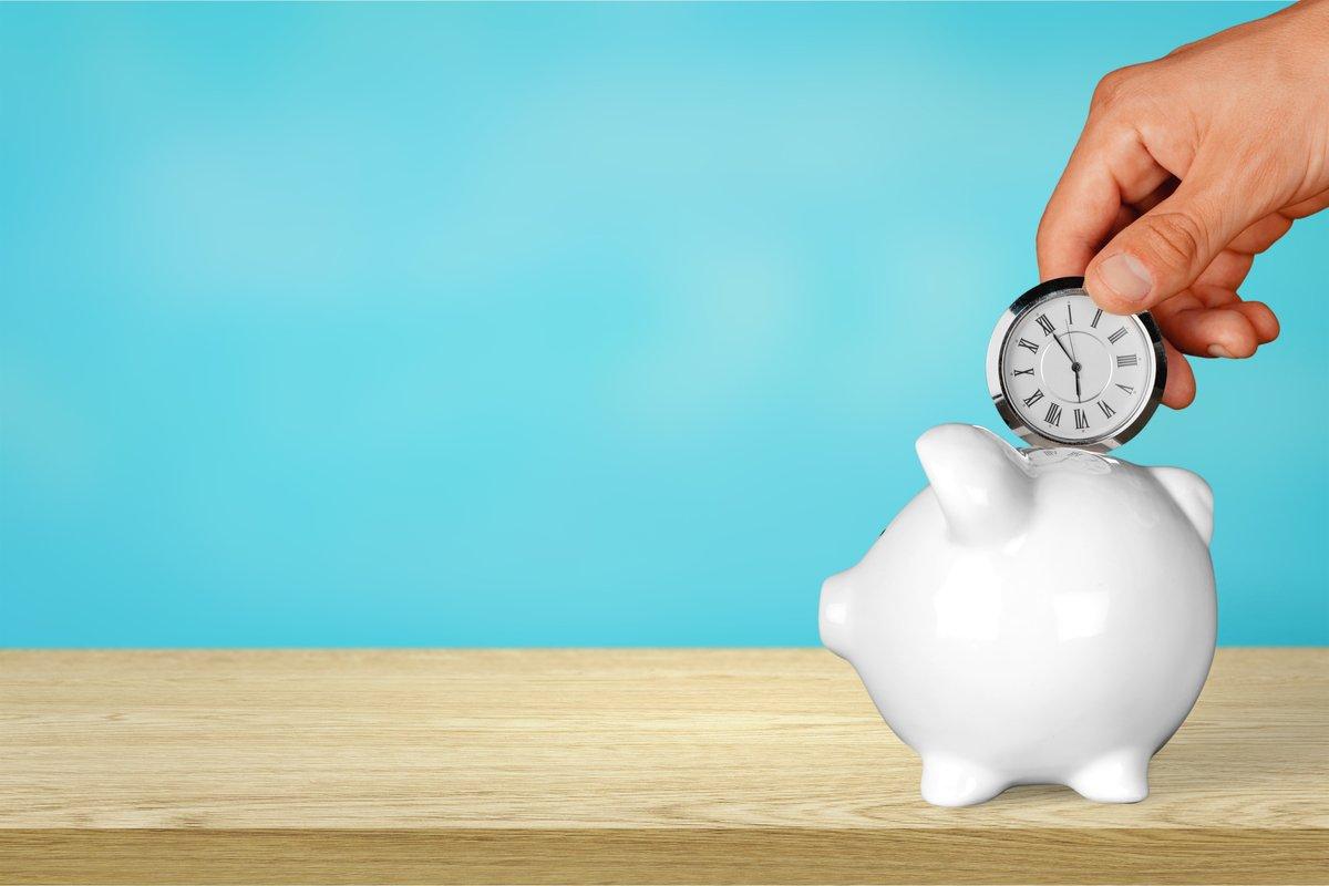 60代の貯蓄に大きな格差 年金はどれくらい?