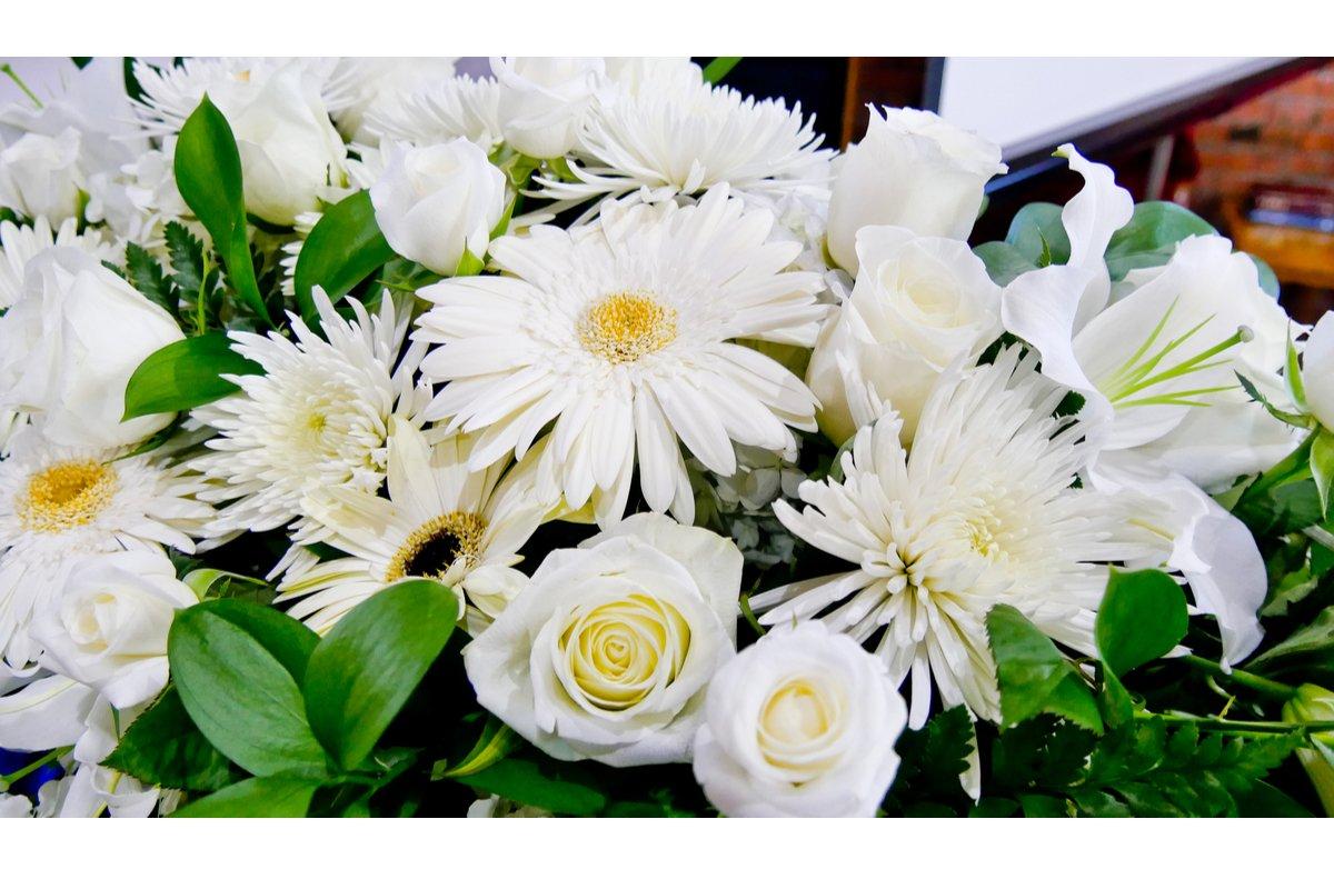 「後日葬・セルフサービス葬」とは?コロナ元年、お葬式の新常識を徹底調査。