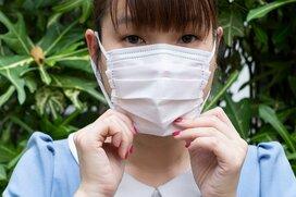 マスクの高額転売を禁止すると起きる「困ったこと」とは?